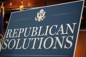 GOP Solutions