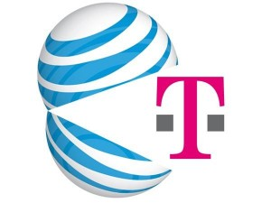 ATT set to acquire T-Mobile.