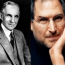 Apple's Steve Jobs: Not Quite Henry Ford