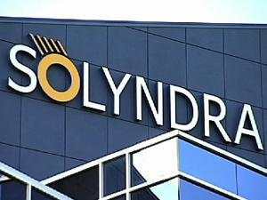 solyndra-solar-panels-doe-loan-guarantee-controversy