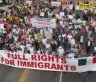 The GOP's Empty Rhetoric on Obama's Immigration Record