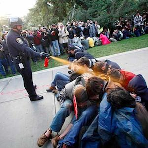 uc-davis-pepper-spray-cop-student-perspective