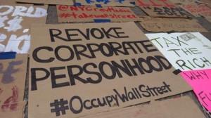 revoke-corporate-personhood-organize-2012