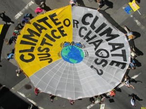 recipe-for-climate-action-fear-justice-chaos