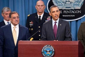 obama-defense-cuts-military-strategy
