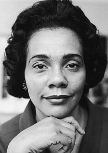 coretta-scott-king-black-history-month-women