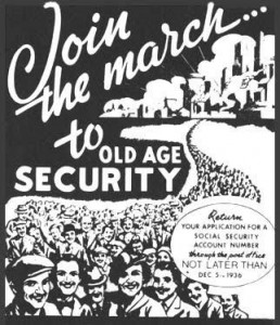 real-social-security-crisis