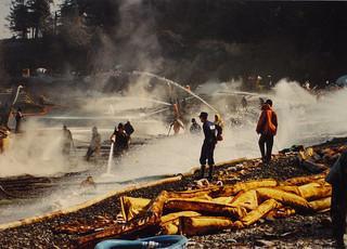 Avoiding the Next Arctic Oil Disaster