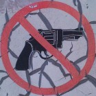 Let's Protect Children, Not Guns