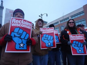 wisaflcio/Flickr