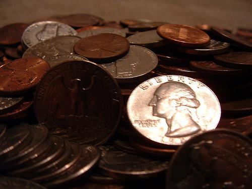 Fix the Minimum Wage