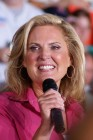 Ann Romney's Unedited Convention Speech Leaked