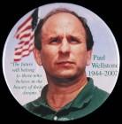 Paul Wellstone, We Miss You