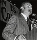 A Tribute to George McGovern