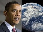 Is Obama Taking Climate Voters for Granted?