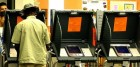 The New Normal for African-American Voter Turnout