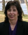 Carol Schultz Vento