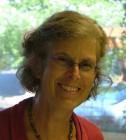 Judy Pigott