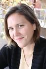 Sarah Knopp