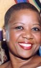 Leslie Watson Malachi