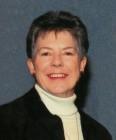 Martha Burk
