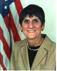 Rep. Rosa DeLauro