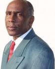 Samuel J. Vance