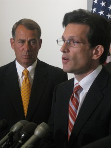 boehner-cantor-cliff-negotiations