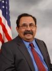 Rep. Raul M. Grijalva