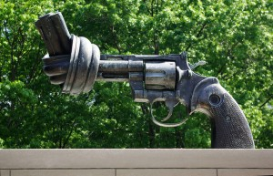 gun-control-newtown-firearms_