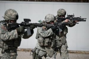 militarism-culture-of-violence-US