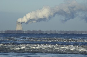 nix-nuclear-energy