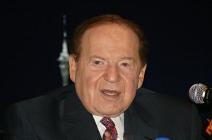 sheldon-adelson-campaign-money
