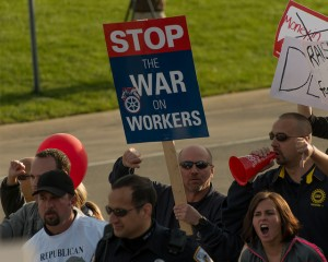 snyder-michigan-right-to-work