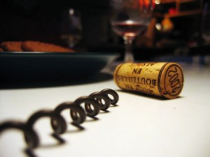 wine-opener-traditional