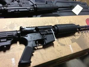 assault-weapons-ban-nra-newtown