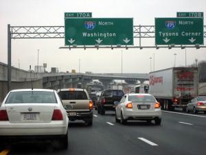 beltway-traffic-lexus-lanes
