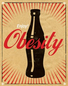 cocacola-obesity-sugar-health