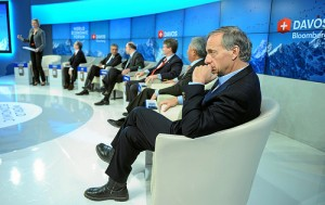 davos-world-economic-forum