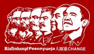obama-communist-delusion