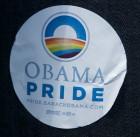 obama-pride-lgbt-inauguration