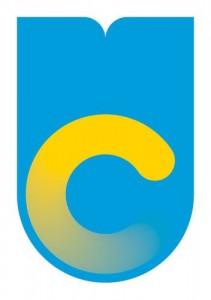 uc-rebranding-logo-fail