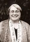 Leila Gal Berner