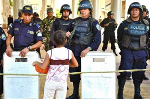 honduras-police-us-influence