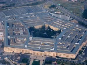 ESG-Collins-Pentagon-gregwest98
