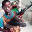 kraus-ATT-childsoldier-UNICEF