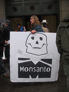 Richardson-Monsanto-JBrazito
