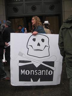 Richardson-Monsanto-JBrazito