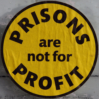hightower-prisons-Leo Reynolds