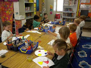 pizzigati-arts-Navy Hale Keiki School